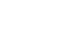 Creative Design Agency in Chester