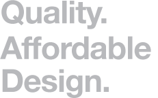 Quality Design Service Chester